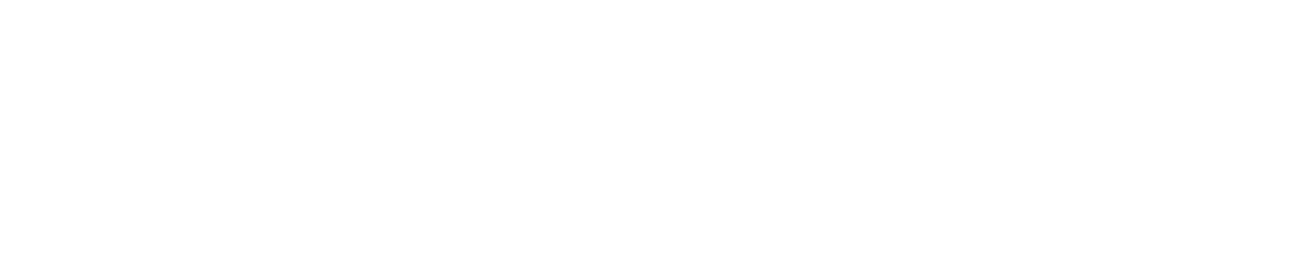 Mélanie Cassandre